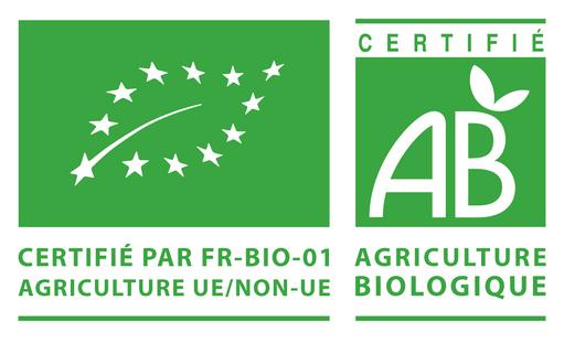Les labels agricultures biologique français et européens imposent un cahier des charges strict pour les agriculteurs.