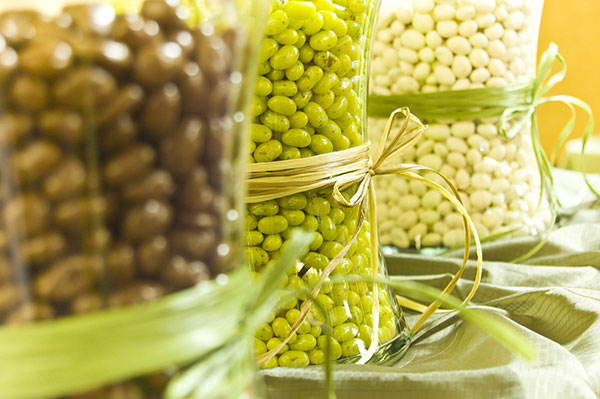 Les légumineuses contribuent à une alimentation équilibrée en apportant de nombreux bienfaits à notre corps