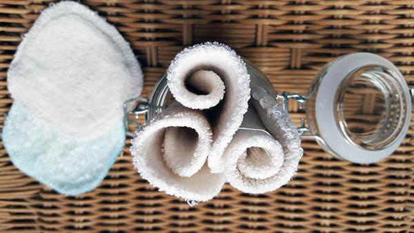 j 39 ai test les cotons lavables mademoiselle papillonnne couture. Black Bedroom Furniture Sets. Home Design Ideas